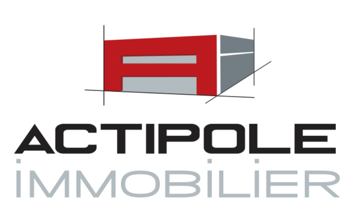 Actipole Immobilier